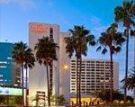 Crowne Plaza Hotel LAX