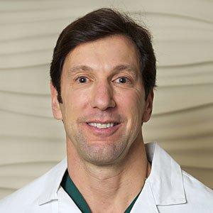 Fibroid Expert- Dr. Richard Reed