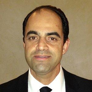 Fibroid Expert- Dr. Roben Ahdoot