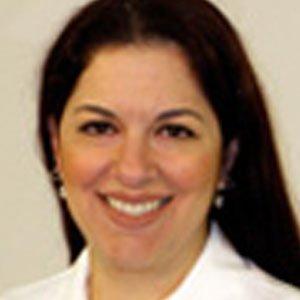 Fibroid Expert- Dr. Christina Economides