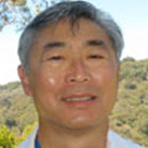 Fibroid Expert- Dr. Ross Eto