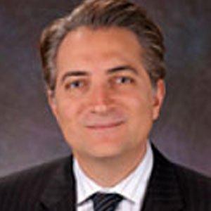 Fibroid Expert- Dr. Ramin Mirhashemi