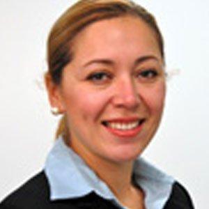 Fibroid Expert- Dr. Katrine Zhiroff
