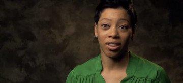 Fibroids Success Story- Jill