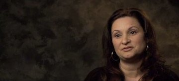 Fibroids Success Story- Julissa