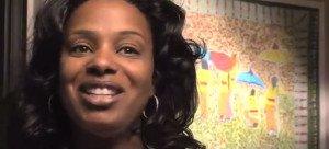 Fibroids Success Story- Michelle