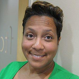 Fibroid Expert- Shawna Barber