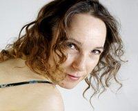 blog-menopause-sex-drive