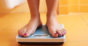 Fibroids & Weight Gain