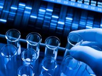 fibroid-geneticcs