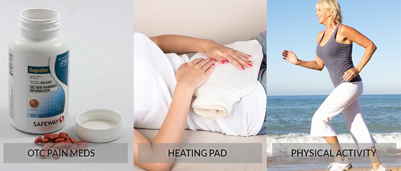 Home Treatment for Fibroids