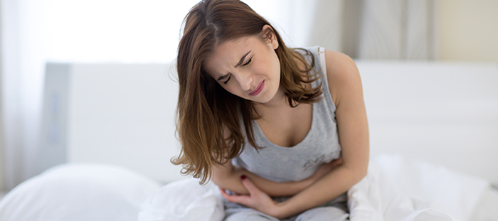 Uterine Fibroids vs. Endometriosis
