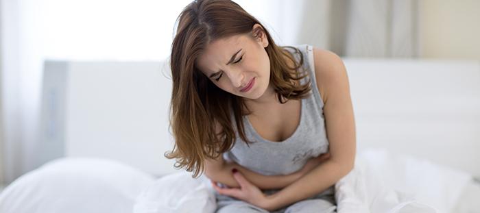 Uterine Fibroids vs. Endometriosis