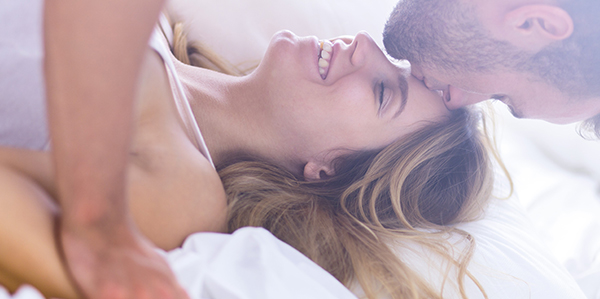 Sex Life and Fibroids
