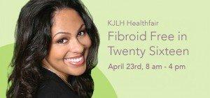 april-23-seminar
