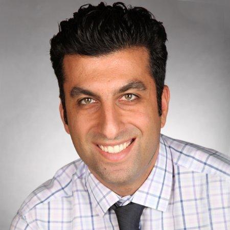Fibroid Expert- Dr. Amiel P. Moshfegh