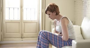 Emotional Stress Caused by Fibroids