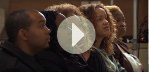Fibroid Seminar September 24th Video