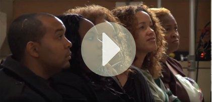 seminar highlights video