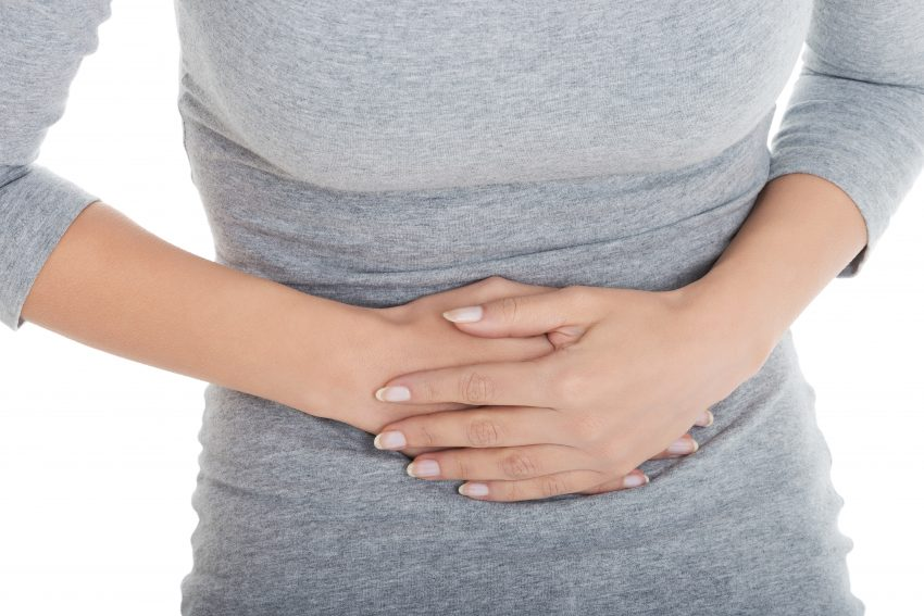 types of fibroids
