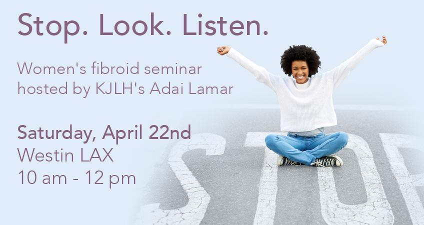 April22-Seminar