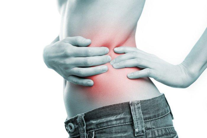 Can Fibroids Damage Your Kidneys Uterine Fibroid Embolization