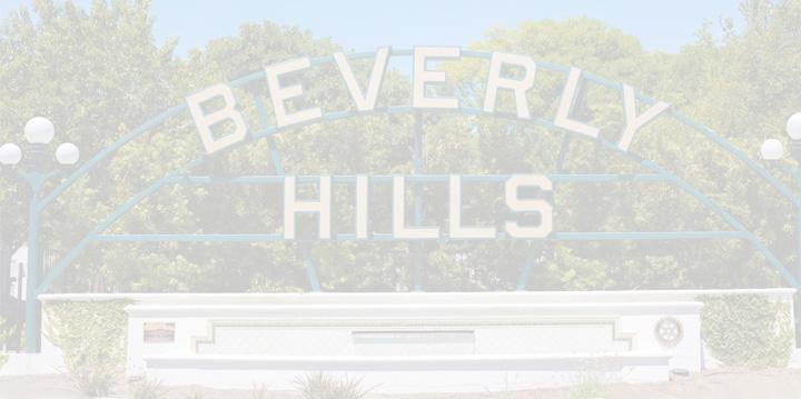 beverly-hills-bg-banner