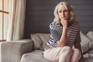 Where do Fibroids Grow?