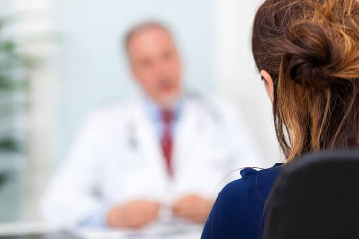 best treatment for fibroids