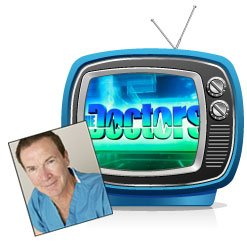 2011-holiday-thedoctors