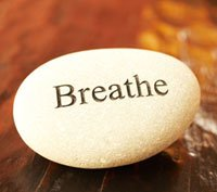 blog-breathe